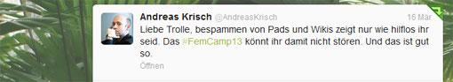 femcamp1_trolle