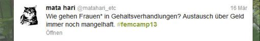 femcamp4_gehalt