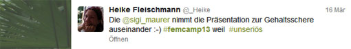 femcamp5_gehaltsschere