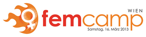 femcamp_logo