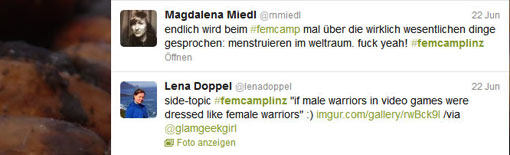femcamplinz1