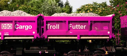 trollefuettern1