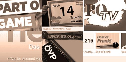 onlinewahlkampf3