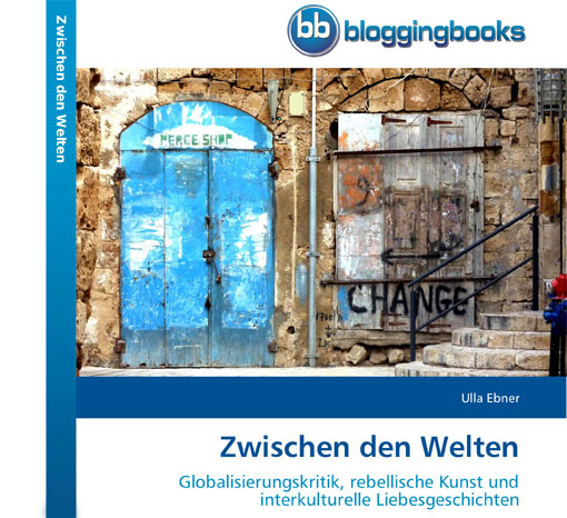 bloggingbooks-cover